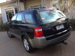 ford-territory-1