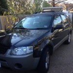 ford-territory-2